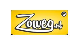 Afbeeldingsresultaat voor logo zoweg.nl