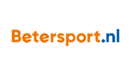 Logo Betersport.nl