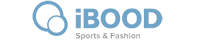 iBOOD Sports & Fashion logo